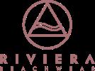 Blog Riviera Beachwear